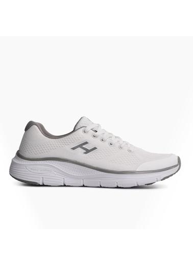 Hammer Jack Paulo 101 21160 Beyaz Comfort Erkek Spor Ayakkabı Beyaz